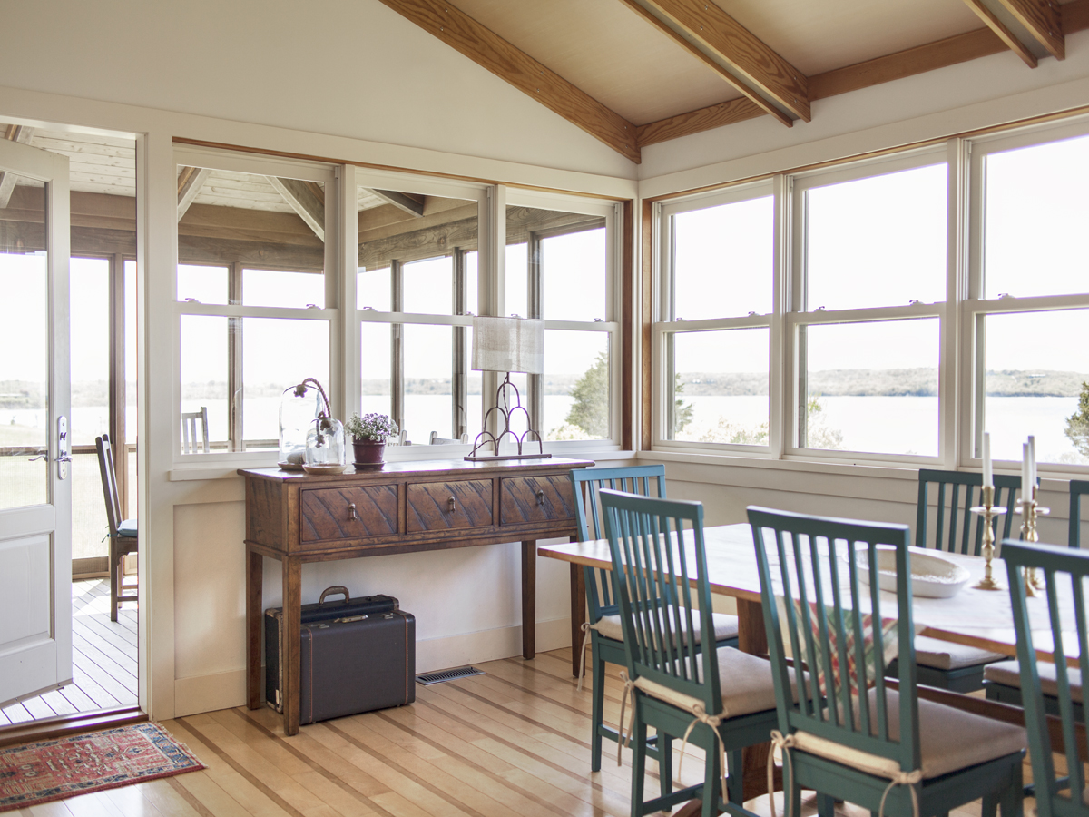 5_Kate-MaloneyInteriorDesign_MarthasVineyard_Dining-Room