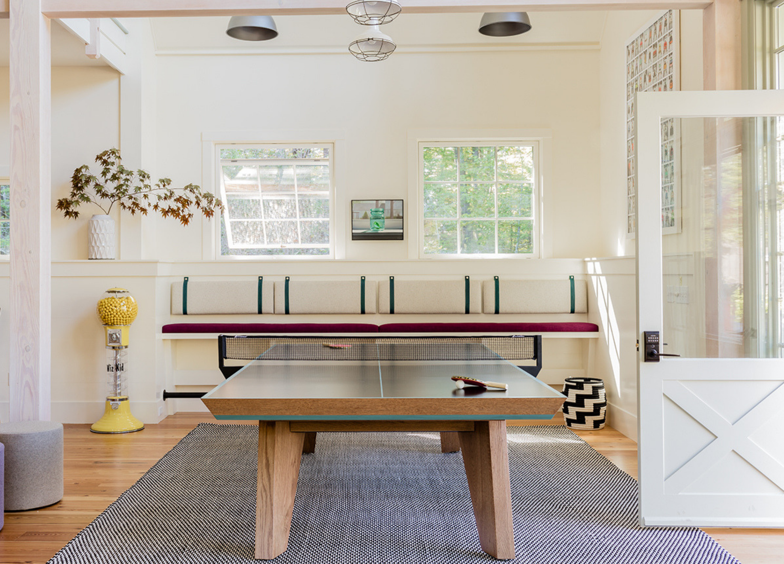 6-Kate-Maloney-Interior-Design-Game-Room-Design
