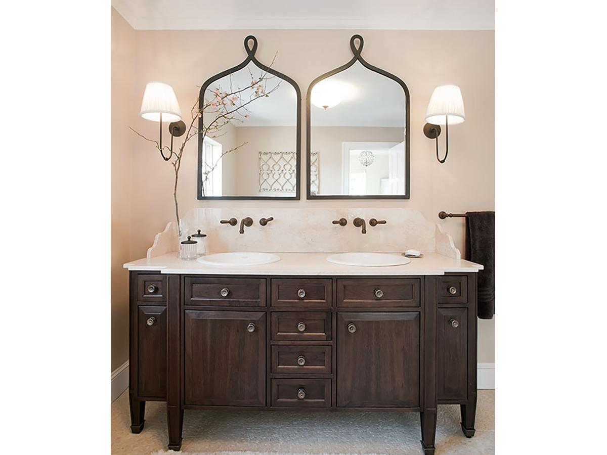 KMID_WR_Bathroom1