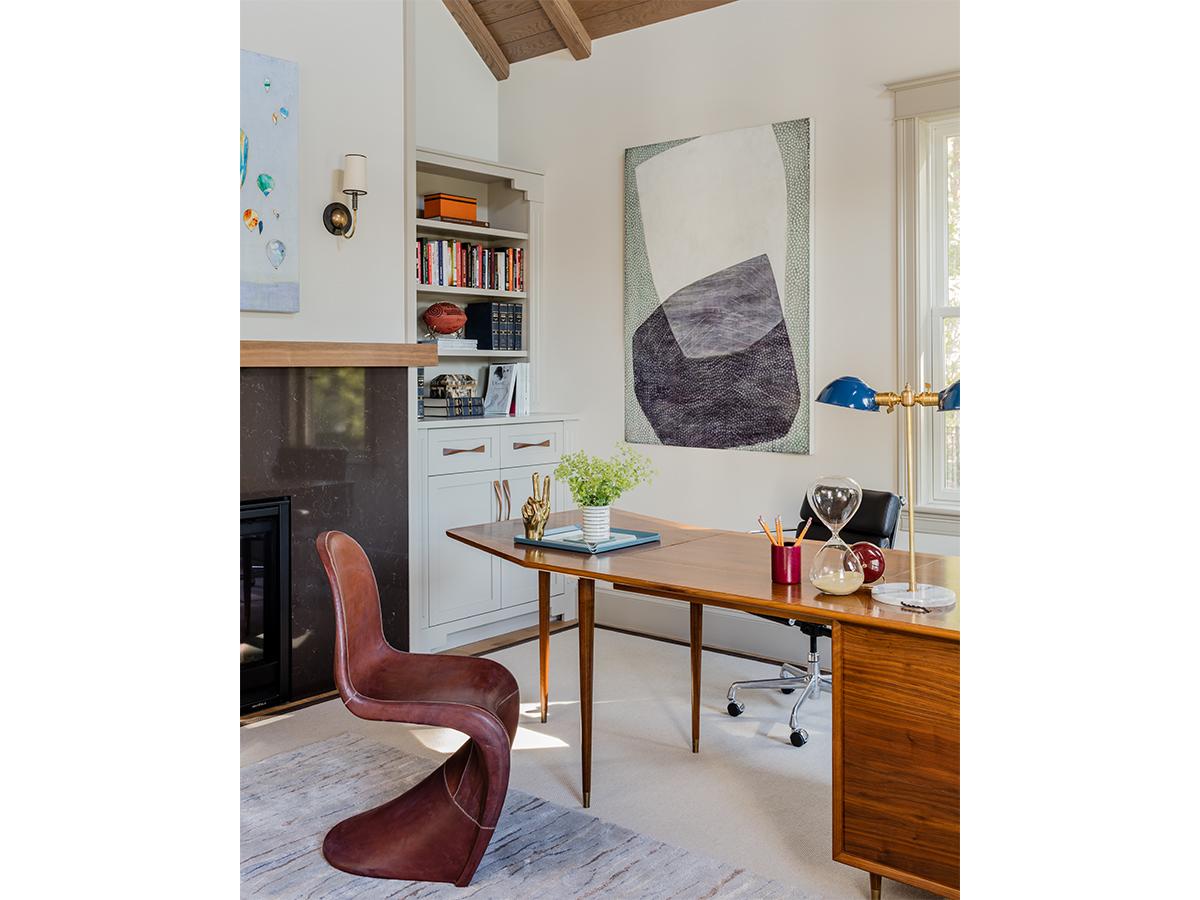 Modern_Meadow_Residence15