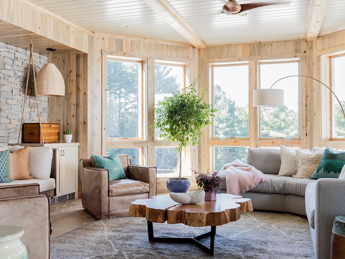 Modern_Meadow_Residence4-1