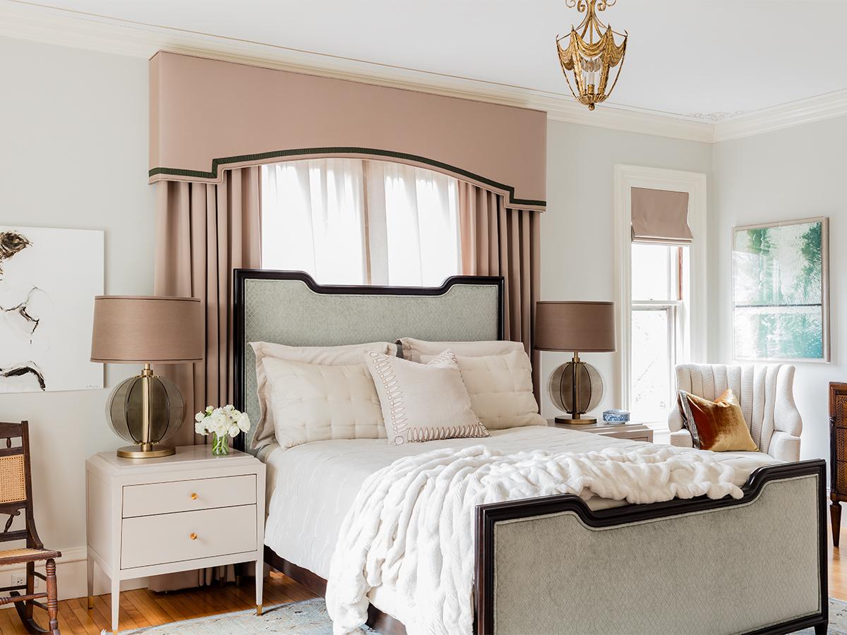 Winchester-Victorian_Bedroom-1