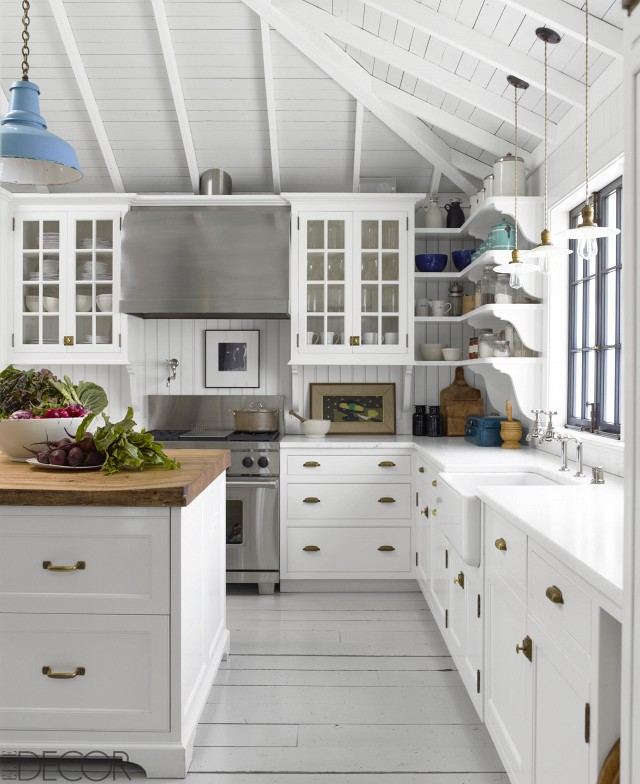 inside-the-charming-norcal-home-of-stella-dots-founders-1692669-1457657930.640x0c